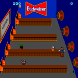 Скриншот Root Beer Tapper – Изображение 4