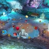 Скриншот LEGO Legends of Chima: Laval's Journey – Изображение 9