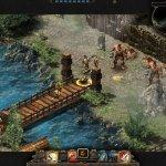 Скриншот Hellbreed – Изображение 73