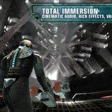 Скриншот Dead Space (2011) – Изображение 4
