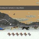 Скриншот Dog Sled Saga – Изображение 5