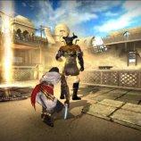 Скриншот Prince of Persia: The Two Thrones – Изображение 9