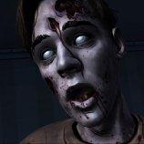 Скриншот The Walking Dead: A Telltale Games Series – Изображение 11