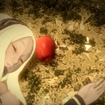 Скриншот Gravity Rush Remastered – Изображение 9