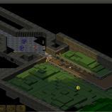 Скриншот Snorms – Изображение 6
