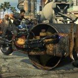 Скриншот Dead Rising 3 – Изображение 3