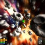 Скриншот Rocket Commander – Изображение 9