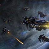 Скриншот Sid Meier's Starships – Изображение 2