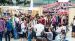 На этих выходных в Москве пройдет фестиваль японской культуры J-Fest. Вход бесплатный!. - Изображение 7