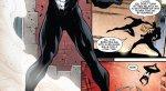 Venomized: почему десятки супергероев Marvel получили симбиотов?. - Изображение 2