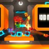 Скриншот Atomic Ninjas – Изображение 5
