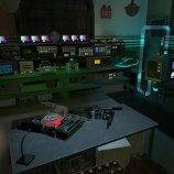 Скриншот Ghostbusters VR – Изображение 9