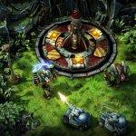 Скриншот Arena Wars 2 – Изображение 5