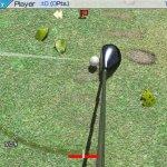Скриншот Hot Shots Golf: World Invitational – Изображение 22