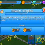Скриншот My Sea Park – Изображение 1