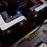 Скриншот Frontier - Tactical Response Squad – Изображение 4