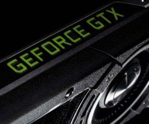 Nvidia приготовила улучшенный вариант видеокарты GTX 1050, который майнеры обойдут стороной