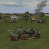 Скриншот M1 Tank Platoon 2 – Изображение 6