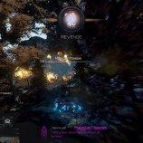 Скриншот Crash Force – Изображение 8