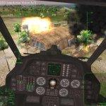Скриншот Apache Air Assault (2003) – Изображение 9