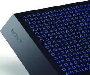 Sony напомнила, что выйдет на PlayStation 4 в 2017 году