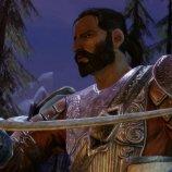 Скриншот Dragon Age: Origins – Изображение 9