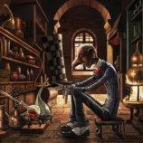 Скриншот Alice: Asylum – Изображение 3
