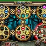 Скриншот Swapper -The Rolling Ball Machine – Изображение 5