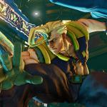 Скриншот Street Fighter V – Изображение 203