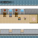 Скриншот Final Quest Part II – Изображение 3