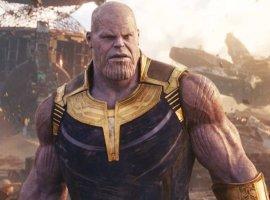 Оказалось, что «Война Бесконечности» могла закончиться даже дощелчка Таноса