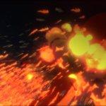 Скриншот Naruto Shippuden: Ultimate Ninja Storm 3 – Изображение 166