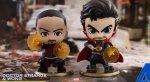 Фигурки пофильму «Мстители: Война Бесконечности»: Танос, Тор, Железный человек идругие герои. - Изображение 313