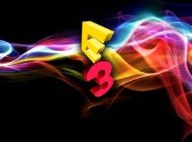 Впечатления от игр, показанных на Е3 2013