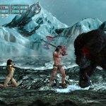 Скриншот Age of Barbarian Extended Cut – Изображение 2