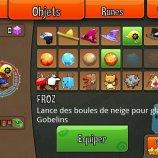 Скриншот Goblins Rush – Изображение 3