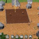 Скриншот Arrival: Village Kasike – Изображение 2