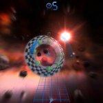 Скриншот Rocket Racer – Изображение 11