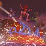 Скриншот Kingdom Hearts 3 – Изображение 27