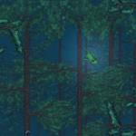 Скриншот They Breathe – Изображение 10