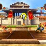 Скриншот Asterix at the Olympic Games – Изображение 2