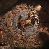 Скриншот Uncharted 4: A Thief's End – Изображение 4