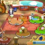 Скриншот Чудо-Крошки – Изображение 3