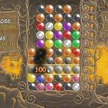 Скриншот Seeds of Sorcery – Изображение 2