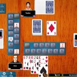 Скриншот Hoyle Card Games 2012 – Изображение 1
