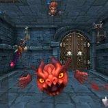 Скриншот Dungeon Hero RPG – Изображение 9