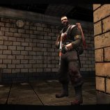 Скриншот Infected Wars – Изображение 5