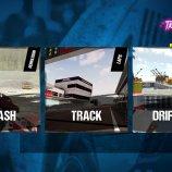 Скриншот Smash Track Drifters – Изображение 5