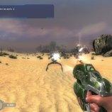Скриншот Precursors – Изображение 1