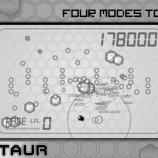 Скриншот Monotaur – Изображение 5